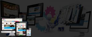 Website-designing-and-development-in-India