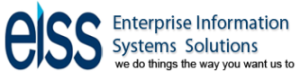 logo-e1495212832636